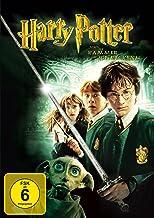 Suchergebnis Auf Amazon De Fur Harry Potter Ab 6 Jahren Filme Dvd Blu Ray