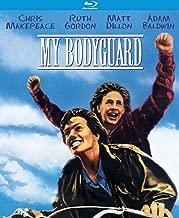 My Bodyguard 1980