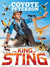Best the king of sting book Reviews