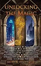 Best unlocking the magic Reviews