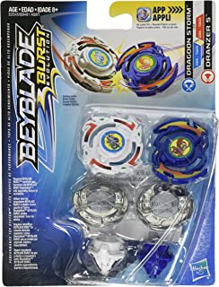 Best beyblade burst evolution dragoon storm Reviews