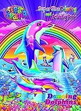 lisa dolphin