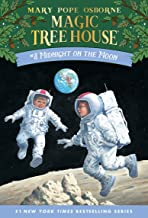 Best the magic tree house midnight on the moon Reviews