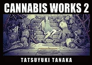 Best cannabis works 2 Reviews
