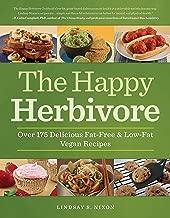 Best happy herbivore cookbook Reviews
