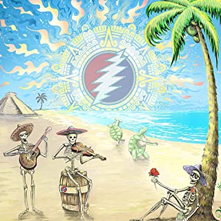 Best brown eyed woman dead and company Reviews