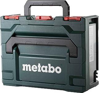 Metabo 602317500 SB 18 L 18v Cordless Hammer Drill, 200 W, 18 V
