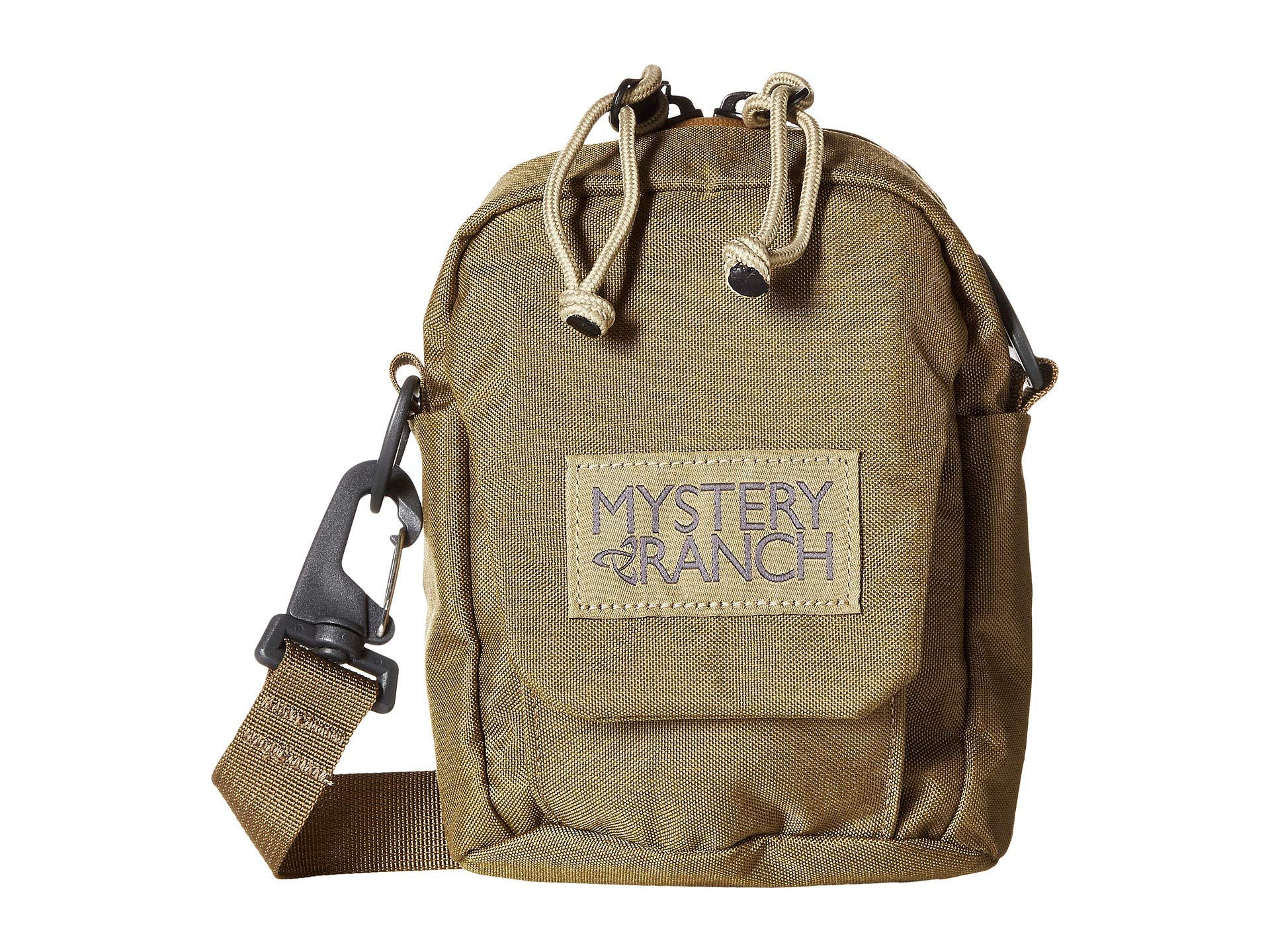 Coyote Mystery Mystery Ranch Ranch Ex Ex Bop AA0qfpvw