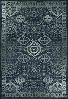 Best home depot rugs 8x10 Reviews