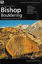 Best bishop bouldering book Reviews
