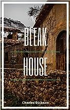 Bleak House : illustrated