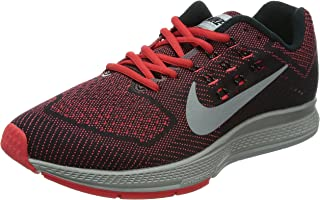 Nike Structure 18 Flash Running Men's Shoes