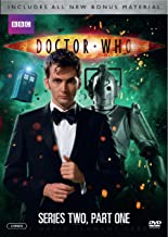 Doctor Who: Series Two: Part 1