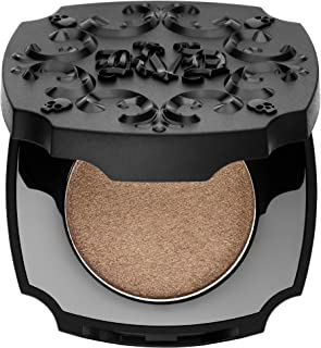 New Kat Von D 24-Hour Super Brow Long-Wear Pomade And Brow Struck Dimension Powder! Choose Your Shade From 16 Pomades And 7 Powders! Long-Wear And Waterproof! (Light Brown Powder)