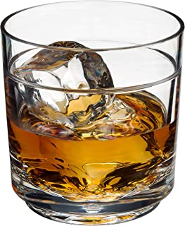 Best rocks glass vs old fashioned glass Reviews