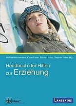 Handbuch der Hilfen zur Erziehung (German Edition)