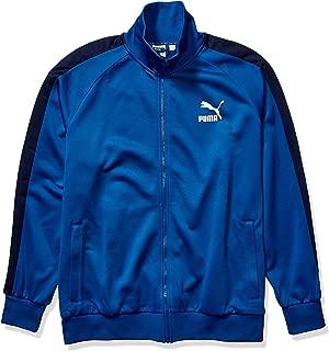 Men's Iconic T7 Track Jacket