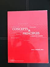 Best concepts and principles of behavior analysis jack michael Reviews