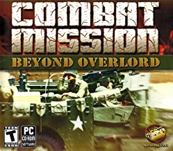 Best combat mission beyond overlord Reviews