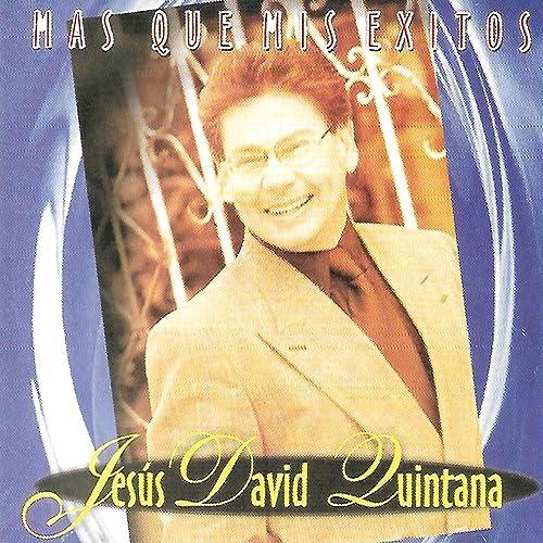 Cartagena Contigo de Jesus David Quintana en Amazon Music - Amazon.es
