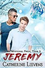 Jeremy: Série Whitedell Pride Tome 5