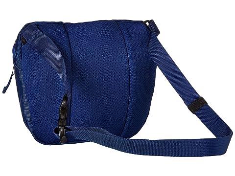 Waistpack Blue Maka 2 Olympus Arc'teryx qnU70w