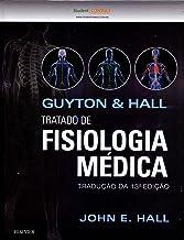 Guyton & Hall Tratado de fisiologia médica