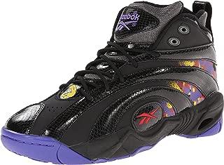 Men's Shaqnosis OG Basketball Shoe