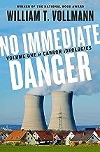 Best carbon ideologies vollmann Reviews