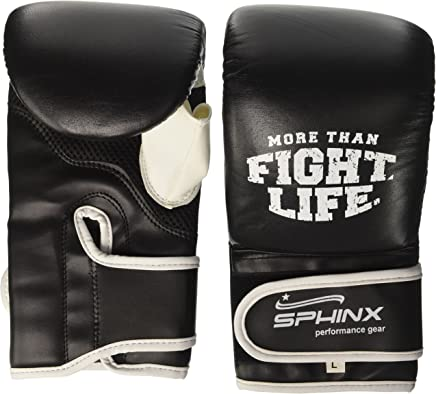SPHINX - Classic - Boxsack Handschuhe B01E09RM6G     Heißer Verkauf