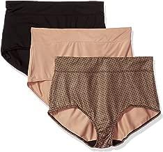 Best cotton control underwear Reviews