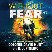 Best colonel hunt book Reviews