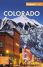 Fodor's Colorado (Full-color Travel Guide)
