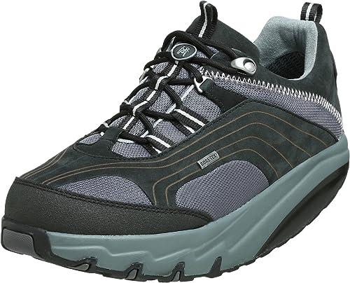 MBT Chapa GTX Rock 400099–10Adulte Chaussures de Sports Sports  vente pas cher