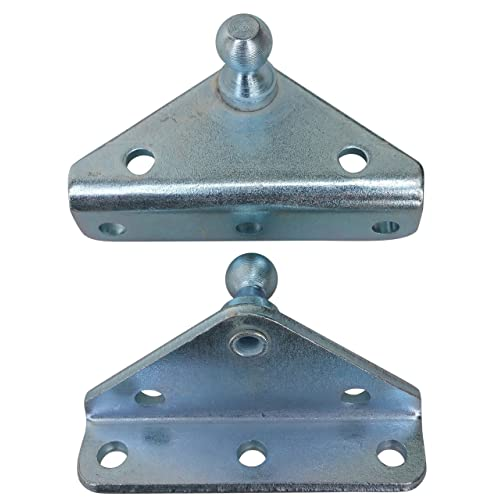 Aluminum Bracket 90 Degree 80mmx80mm 8 Holes Right Angled