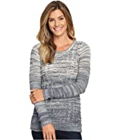 Aventura Clothing - Rochelle Sweater