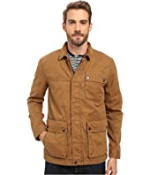Lucky Brand - Barn Jacket