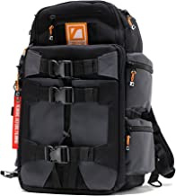cb backpack