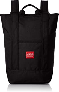 [マンハッタンポーテージ] 正規品【公式】Riverside Backpack MP1318 リュック レッド