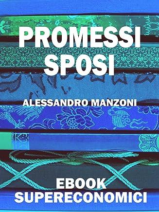 Promessi sposi (eBook Supereconomici)