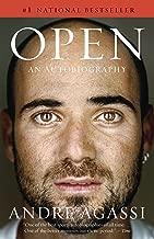 Best autobiography of famous actors Reviews