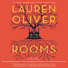 Best lauren oliver rooms Reviews