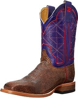 Best cinch cowboy boots Reviews