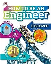 Best engineers 9 11 Reviews