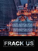Best gas fracking documentary Reviews