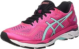 ASICS Women's Gel-Kayano 23 Running Shoe