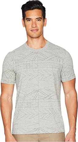 Fracture Line T-Shirt