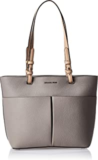 Michael Kors Tote Bag  for Women-Grey