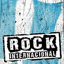 Rock Internacional: As Melhores Músicas Internacionais dos Anos 70 80 90 O Melhor do Rock