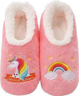 unicorn snoozies